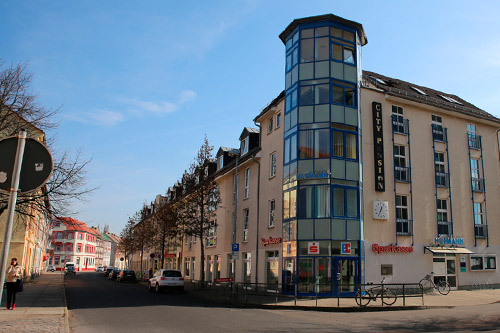 city-pension-dessau
