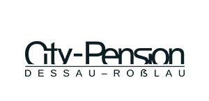 city-pension-dessau-logo